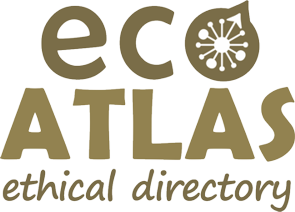 Eco Atlas logo transparent