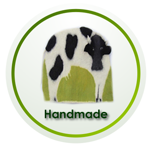 eco-friendly-handmade-cow