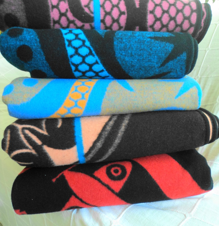 Basotho Wool Heritage Blankets Archives Annmack Earth