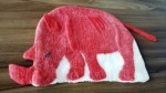 Red Rhino Tea Cosy