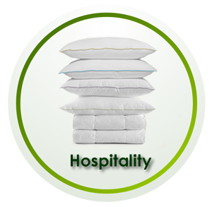 eco-friendly-hospitality