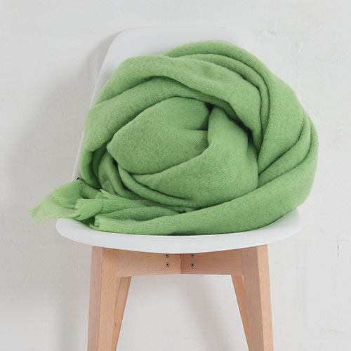 wool mohair made in SA